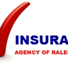 Capital Insurance Agency of Raleigh