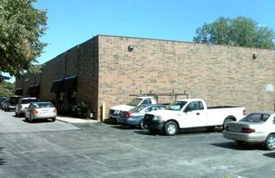 C & P Remodeling - Wheeling, IL