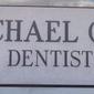 Izumi Michael C DDS - Honolulu, HI