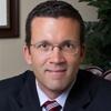 Sean J Connolly - Ameriprise Financial Services, Inc.