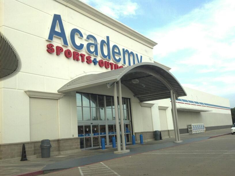 Academy Sports + Outdoors 21351 Gulf Fwy, Webster, TX 77598 - YP com