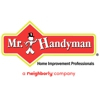 Mr Handyman of Central Middlesex