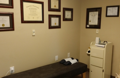 ChiroCare where pain relief comes naturally PLLC - Newton, NC