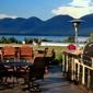 Polson Motorcoach & Rv Resort - Polson, MT