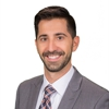 Mark Ivezaj - Ameriprise Financial Services, Inc.