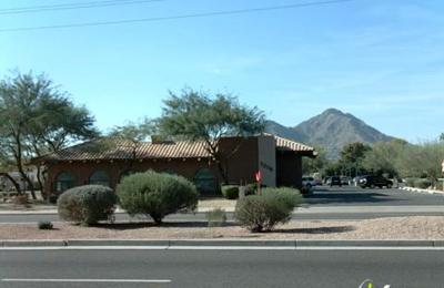 Vandyke Laser and Skin MD - Paradise Valley, AZ
