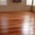 Peninsula Hardwood Floors