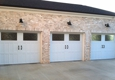 SOUTHERN GARAGE DOOR COMPANY LLC - Winston Salem, NC