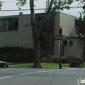Northern California Art Therapy - San Jose, CA