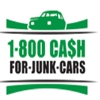 1 800 Cash for Junk Cars