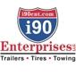 i90 Enterprises LLC - Edgerton, WI