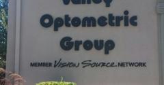 Valley Optometric Group - Modesto, CA
