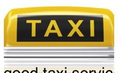 A United Cab