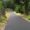 Ajs driveway maintenance