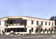 Access Scanning Document Services LLC - Encino, CA. Acccess Scanning Headquaters
