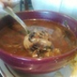 Los Cucos Mexican Cafe - San Antonio, TX