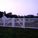 Maury Fence Company of Tennessee