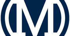 McDonald Law Firm - Atlanta, GA