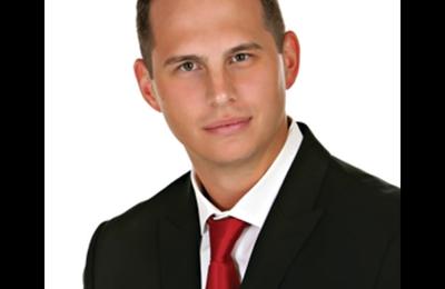 Eric Cabaniss - State Farm Insurance Agent - Milton, FL