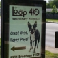 Loop 410 Veterinary Hospital - San Antonio, TX
