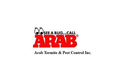Arab Termite & Pest Control - Indianapolis, IN