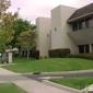 Borah & Shaffer - Cupertino, CA