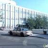 Everett Assessor's Office