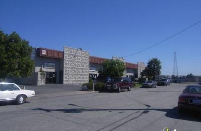 Artistic Tile Stone Bransten Rd Ste B San Carlos CA - Artistic tile and stone san carlos