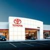 Lynch Toyota of Auburn