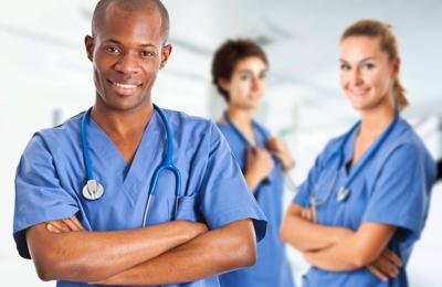 The Beech Group - Home Care and Medical - Mesa, AZ