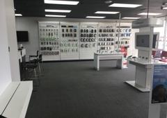 Verizon Authorized Retailer – GoWireless - Alma, GA