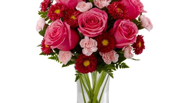 Belma's Precious Flowers - Kodiak, AK
