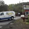 Berryessa Mobile RV & Jet Ski Repair