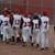 Bret Pagni's Baseball & Softball Academy