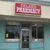 Deland Pharmacy