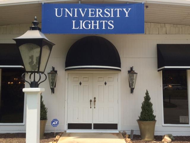 Delightful University Lights 5200 Durham Chapel Hill Blvd, Durham, NC 27707   YP.com Pictures