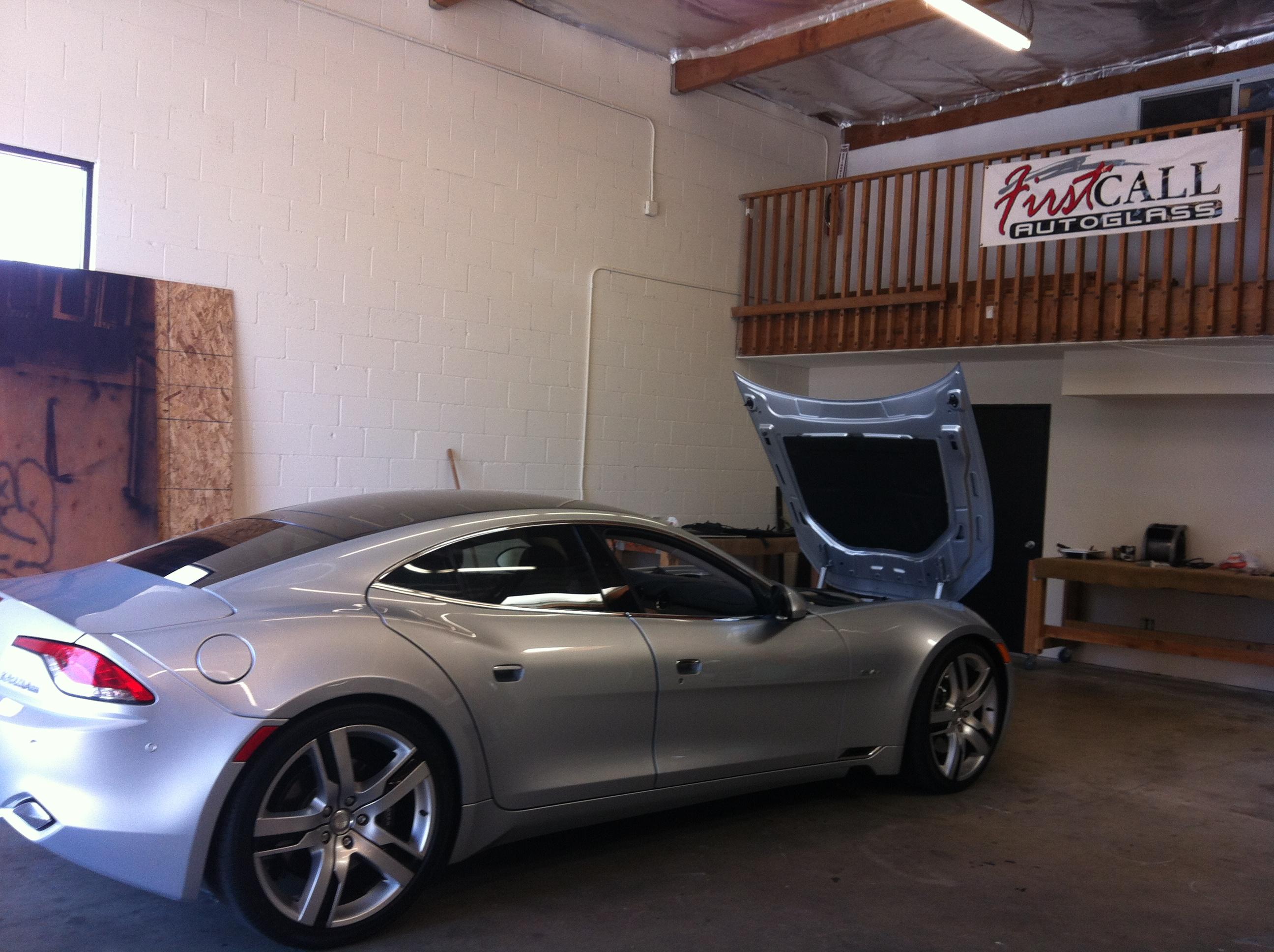 first call auto glass 2913 oceanside blvd ste a oceanside. Black Bedroom Furniture Sets. Home Design Ideas