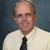 Dr. Richard B Turner, MD