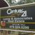 Century 21 Lyons & Associates Real Estate