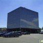 Whalen Duffrin LLC - Canton, OH