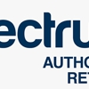 Spectrum Authorized Retailer - Bundled Savings
