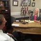 Woodruff Family Law Group - Greensboro, NC