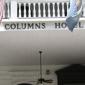 The Columns Hotel - New Orleans, LA