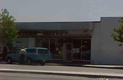 Peters' Bakery - San Jose, CA