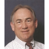 Bill Weathersbee - State Farm Insurance Agent