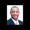 James Tanner - State Farm Insurance Agent