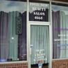Phyl New Beauty Salon