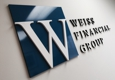 Weiss Financial Group - Mahopac, NY