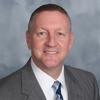 Jeff Toadvine - Ameriprise Financial Services, Inc.