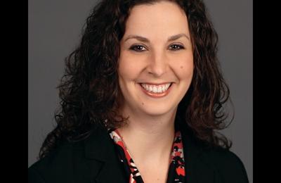 Lauren Talion - State Farm Insurance Agent - Kent, OH